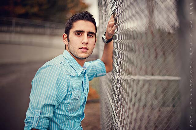 cute senior picture ideas for guys outside compilation photo and